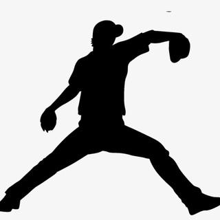 【6月限定】ピッチング&トレーニング指導