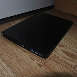 dynabook R734k ブルーレイ・Webカメラ搭載 アプリ沢山 すぐに使えます。 - パソコン