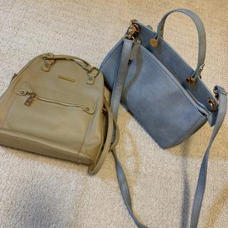 (決定)鞄 バッグ リュック