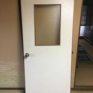 扉 開戸 【無料】