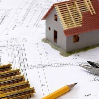 管理番号0097 自社店舗の修繕・改修工事を担当、設備施工管理募集!