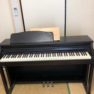 電子ピアノ COLUMBIA ELEPIAN EP-1500