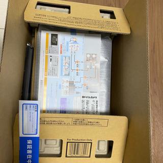 【ネット決済・配送可】BDZ-FBW1000価格コムより安いです。4K