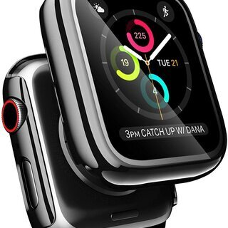 【新品・未使用】Apple Watch ケース(44mm)1個
