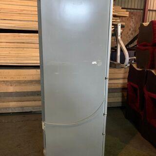 【無料】2006年製 National 5ドア404L冷蔵庫 NR-EM405-S 通電確認済み 配送OK 無料 あげます 0円 − 北海道