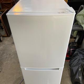 高年式‼️冷蔵庫 ニトリ 2019年