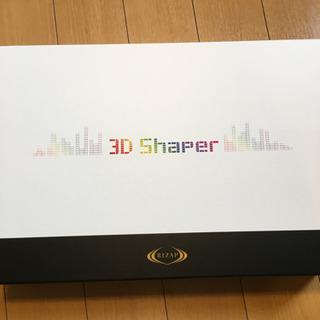 RIZAP  3D Core  腹筋コア