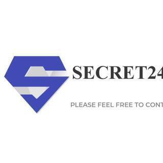 【365日、24時間、即日対応】 シークレットサービス24総合探...