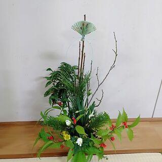 伝統文化おやこ教室(郡山教室)