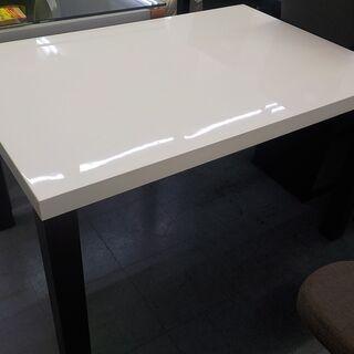 ID:G953963 ダイニングテーブル