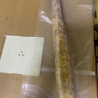 自然薯400g900円!