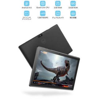 新品未使用 Vankyo MatrixPad S10 10.1イ...
