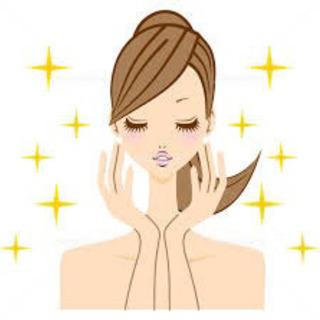 美容整形 BNLS注射 脂肪溶解注射 経験者の方いませんか?