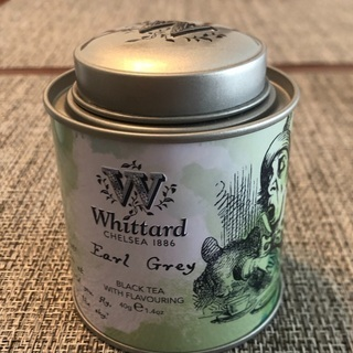 【ネット決済・配送可】英ブランド 日本未入荷 ウィッタード 紅茶...