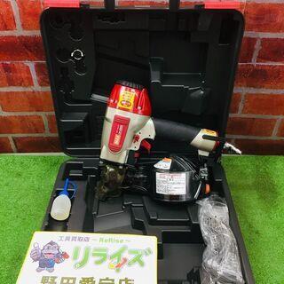 MAX CN-550S コイルネイラ【リライズ野田愛宕店】【店頭...