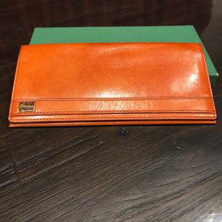 ダルジャンの長財布