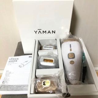 YAMAN ヤーマン ダブルエピ スキンボーテ STA-119 ...