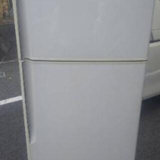 冷蔵庫ファミリータイプ