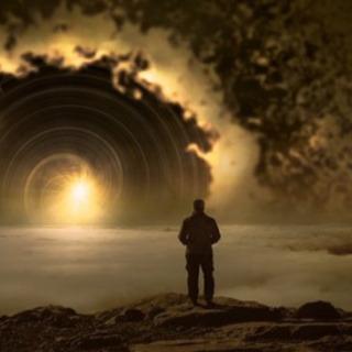 🚪死後の世界入門✨