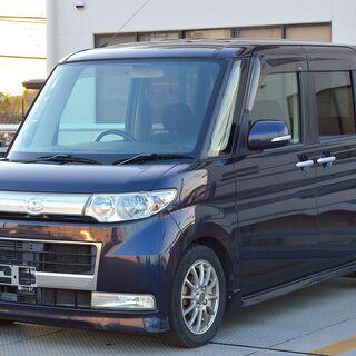 ◆ 本車検2年コミ価格!!◆当日納車可能!!◆カード払い可能!!...