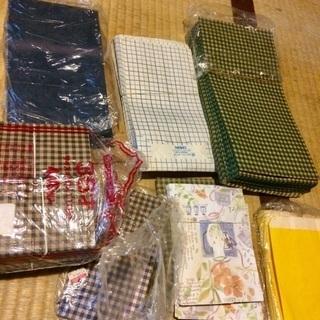 未使用保管品☆ラッピング用紙袋 プレゼント用 大きさ色々まとめて