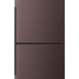 【定価8万8千円以上】冷蔵庫SHARP【大容量】SJ-PD28E-T