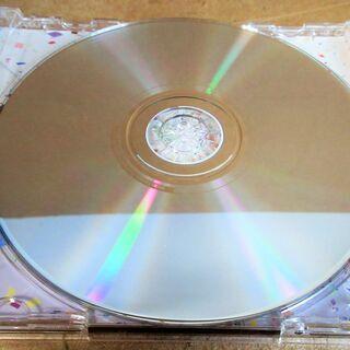 ☆いきものがかり/FUN!FUN!FANFARE!◆老若男女誰もが楽しめるJ-POP CD − 神奈川県