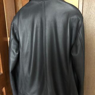ジャケット⁈※お渡し待ち - 服/ファッション