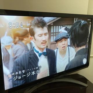 TOSHIBA REGZA 42ZG2 東芝 レグザ 液晶テレビ...