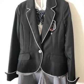 子供服 スーツ 165 女の子
