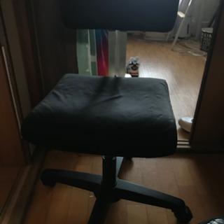 机用の椅子あげます。 - 守山市