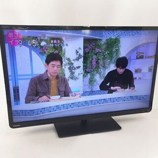 東芝 REGZA 32インチ 液晶テレビ 32S8 201…