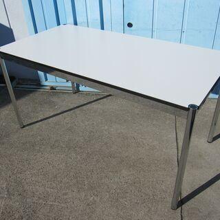 USMハラー 会議用テーブル 1500x750