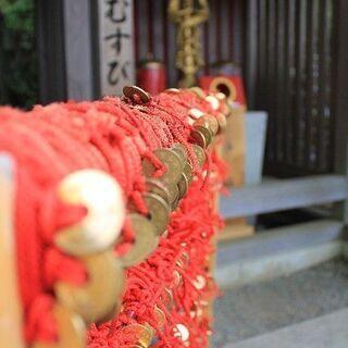京都府 パーティ イベント情報  オンライン婚カツも人気!の画像