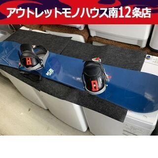K2 ケーツー スノーボード バインディング 2点セット RPM...