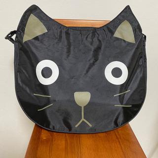 【ネット決済】わいい猫のカバンです!