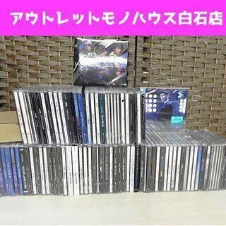 W-inds CD アルバム まとめて ダブり有 橘慶太 KEI...
