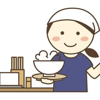 【東金市・アルバイトパート】人気ラーメン店staff