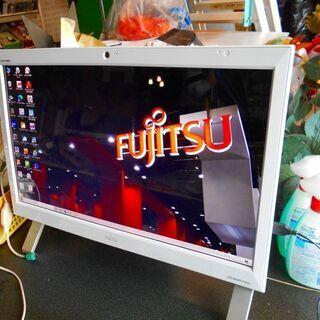 FUJITSU Esprimo FH52/T Core i7