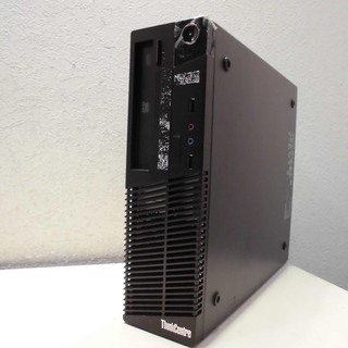格安 【Win10】Lenovo ThinkCentre M71...