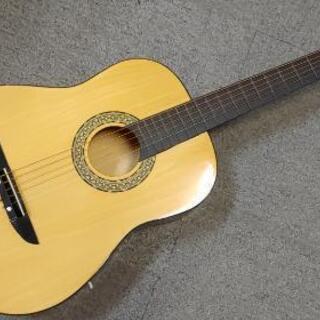 無料 ¥0 差し上げます! 美品 ギター  96cm