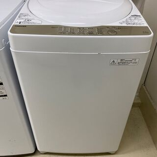 洗濯機 東芝 TOSHIBA AW-4S3(W) 2016年製 ...