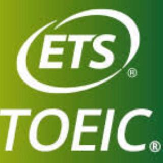 【無料】TOEICの攻略法をお伝えします!