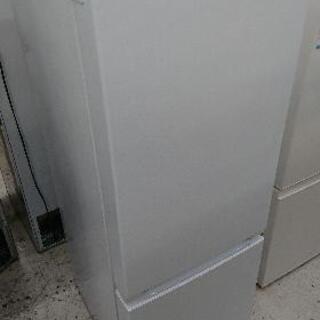 【美品】YAMADA156L2ドア冷凍冷蔵庫 「YRZ-F15G...