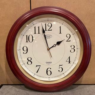 【引き取り限定】壁掛け時計