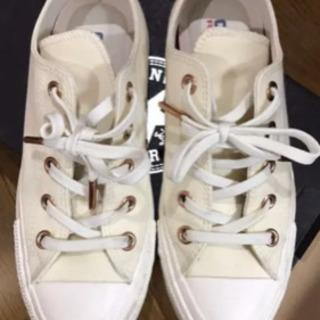 コンバース スニーカー 靴