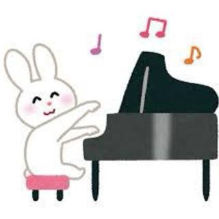 【1500円〜ピアノ教えます♫♪】