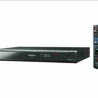 ⑰地デジHDD&DVD&Blu-rayレコーダー!W録画!…