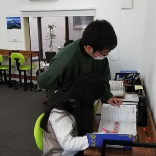 不登校の子どもたちの居場所 フリースクールのボランティア募集