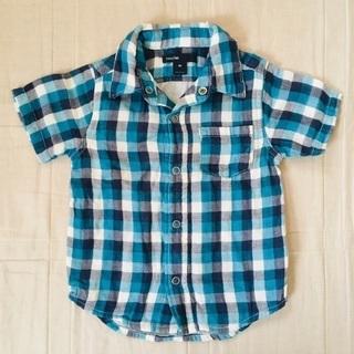 GAP / 半袖シャツ / 80サイズ